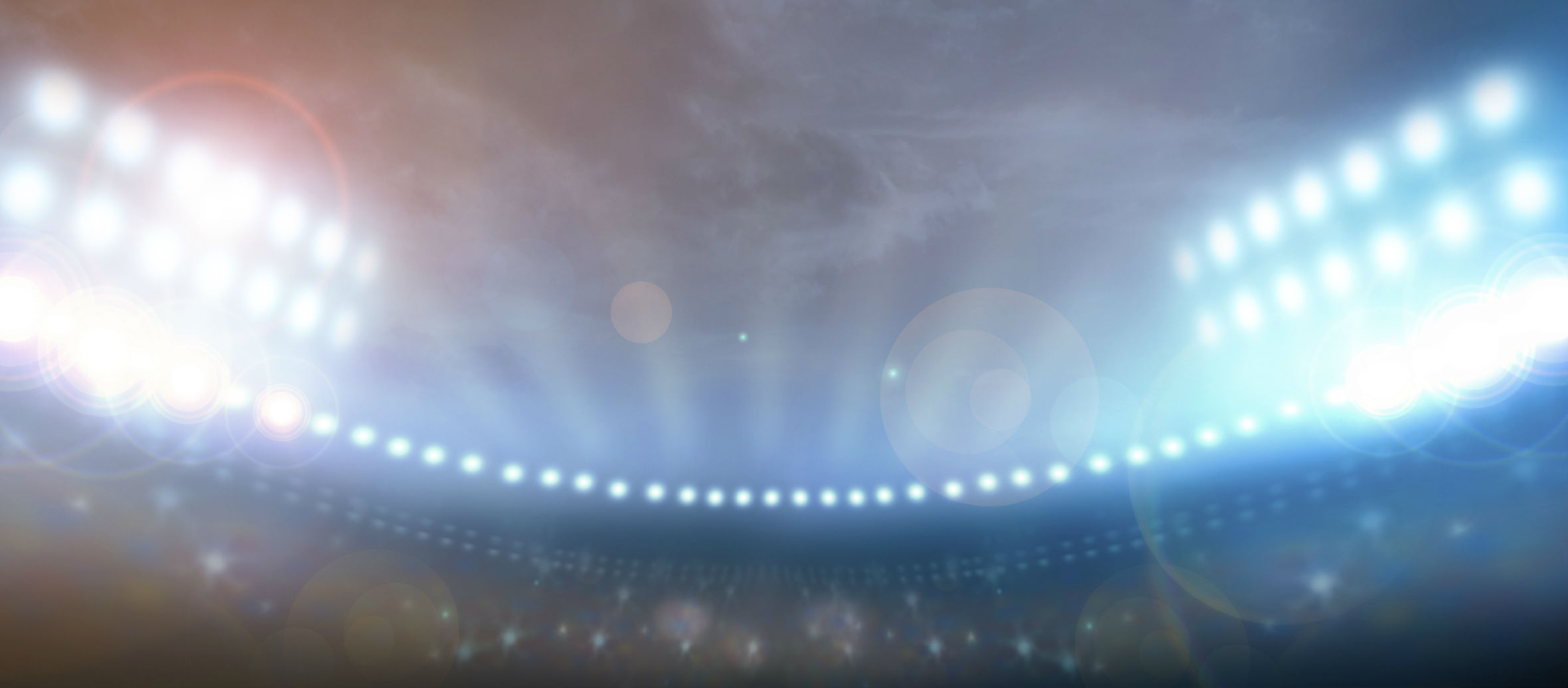 Stadium-lights-BG-slider